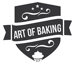 Art of Baking header image